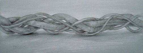 Intertwined1
