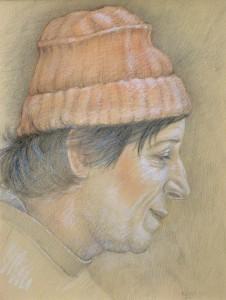 Maximov.profile