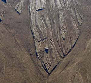Sand,j