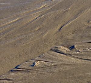 Sand,ll