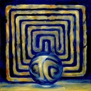 Labyrinth c