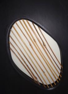 harp strands AAA