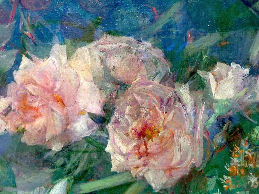 flowerdetail5