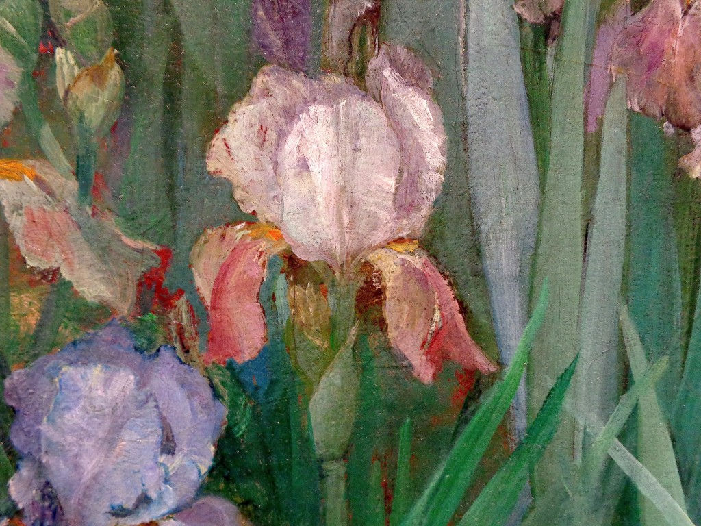 flowerdetail7,MariaOakeyDewing